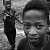 African portraits (@textures) Tags: africa bw kids portraits mygearandme mygearandmepremium mygearandmebronze