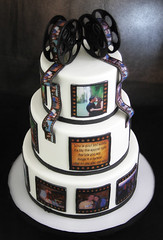 Hollywood Bakery Birthday Cakes Nz