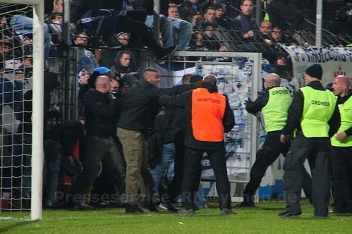 2013.11.08 Potsdam-Babelsberg SVB vs FCM (34)