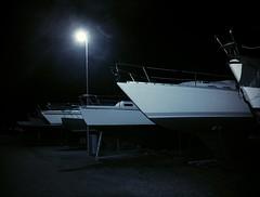 (Marie Granelli) Tags: boat skne harbour sdersltt gislvslge