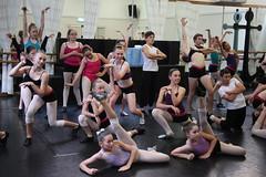 IMG_1625 (nda_photographer) Tags: boy ballet girl dance concert babies contemporary character jazz newcastledanceacademy