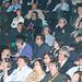 24° Congresso di Chirurgia dell'Apparato Digerente 563