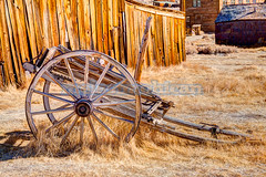 Bodie State Historic Park (melastmohican) Tags: california park wood old travel wild usa house mountain west building history abando