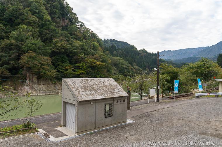 20131019日本行第三天-453