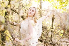 Ana (Molly Bakerr) Tags: trees nature shoe ana shoes baker bokeh f14 molly pointe natuer 50mm1 blinkagain bakerr schloeman