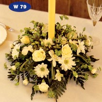 "Corporate Flowers Coventry <a style=""margin-left:10px; font-size:0.8em;"" href=""http://www.flickr.com/photos/111130169@N03/11310378275/"" target=""_blank"">@flickr</a>"