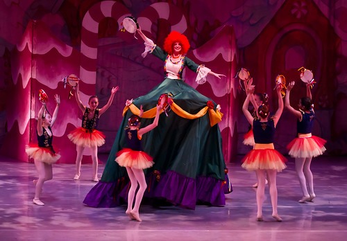 2013 BTM Nutcracker Dress Rehearsal (2)