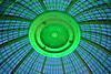 Fallsview Casino Niagara Falls (Dave_A_H) Tags: fountain casino ceiling fallsviewcasino