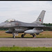 F-16AM - 15108 - Portugese Air Force