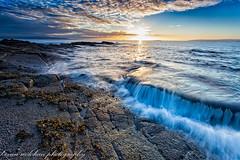 untitled-14 copy-Edit.jpg (Kevan Wolohan) Tags: seascapes bank ballast troon ayrshire ayrshirecoast