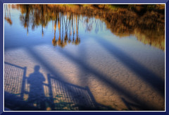 YumaAZ_4814d (bjarne.winkler) Tags: ca river photo colorado foto crossing az safari yuma day12