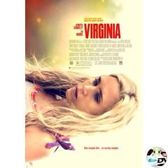 Virginia (2010) . . . Available now Drama R مــــتــــوفـــــر الآن درامــــــا . . . #Top #DVD #Movies #Cinema #kuwait #kuwaiti #kuwaity #kuwaitinstagram #kuwaitcity #kuwaitphoto #kuwaitpic #q8 #kwt #افضل #سينما #مسرح #مسلسلات #عروض #فيديو #فولو #سوق #كو