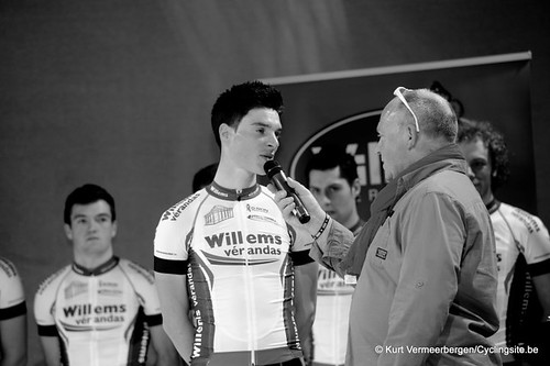 Verandas Willems (56) (Small)