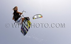 """KITE-37 • <a style=""""font-size:0.8em;"""" href=""""http://www.flickr.com/photos/106776802@N02/12039500076/"""" target=""""_blank"""">View on Flickr</a>"""