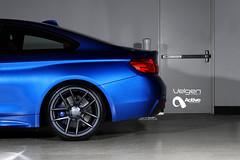 BMW F32 on Velgen Wheels on VMB5 19x9 & 19x10.5 (VelgenWheels) Tags: blue france germany yahoo google asia sweden russia low wheels performance tire turbo bmw lower rims sick tuning coupe lowered bing whips tyre concave falken active gunmetal boosted bimmer 2014 19s 6speed felgen 453 velgen f32 illest 435 2013 bimmerpost autowerkes vmb5 435i