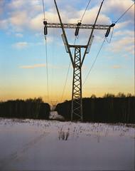 20120303-Untitled-7 (Vladimir Мarkellov) Tags: film pentax6x7 201203 supertakumar105mmf24