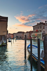 italian-luxury: llbwwb: Another Venice Bus Stop (by Jared Ropelato) (roadlessco) Tags: california longexposure trip travel venice sunset wild vacation sky italy cloud color bus expedition nature water beautiful clouds canon landscape lights canal site rocks europe waves crash outdoor tripod scenic illumination wave grand visit scene hike cliffs adventure trail exotic stop filter destination wilderness rugged grandcanal illuminate manfrotto 2010 waterbus giotto cablerelease 1635mm roadless singhray tumblr 5dmkii jaredropelato ropelatophotography worldjaredropelato