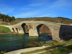 El puente (Asun Idoate) Tags: landscapes puentes nafarroa vigilantphotographersunite vpu2 vpu3 vpu4 vpu5 vpu6 vpu7 vpu8 vpu9 vpu10