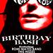 romi-birthday-bash-poster