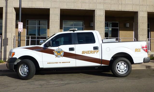 arizona ford truck police f150 policecar sheriff yuma fordf150 yumaaz yumacounty lawenforcementvehicle yumacountyarizona policepickuptruck yumacountyaz whitewithbrowndiagonalstripe yumacountysheriff
