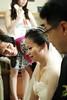 DSC_9043 (Light & Memory) Tags: wedding 35mm nikon f18 18 d40