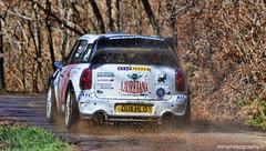 (mmphotography.it) Tags: rally ps ronco valdengo canonef70200f28lisusm canoneos50d lauretana provaspeciale biellamotorteam minicountrymanwrc twistercorse rondelana1 biellaauto omarbergo albertobrusati stepsistem