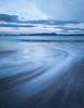 Mellon Udrigle II (stewyphoto) Tags: beach coast scotland highlands scottish westerross suilven assynt benmorecoigach coigach mellonudrigle