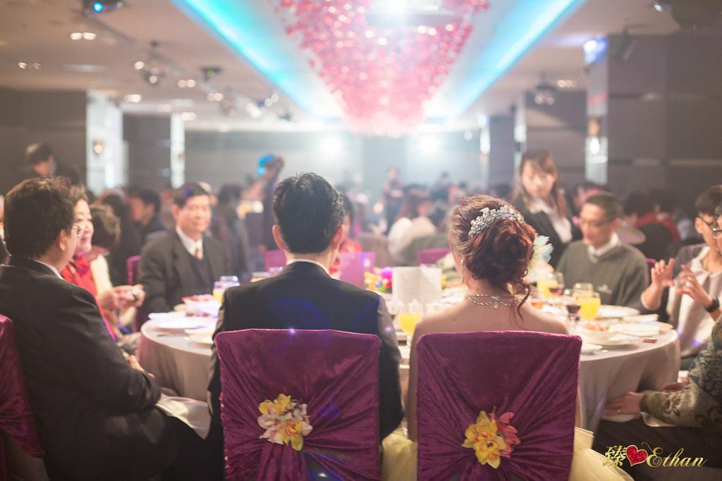 婚禮攝影,婚攝,台北水源會館海芋廳,台北婚攝,優質婚攝推薦,IMG-0054