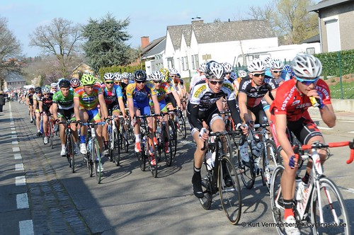 Nieuwrode (310)