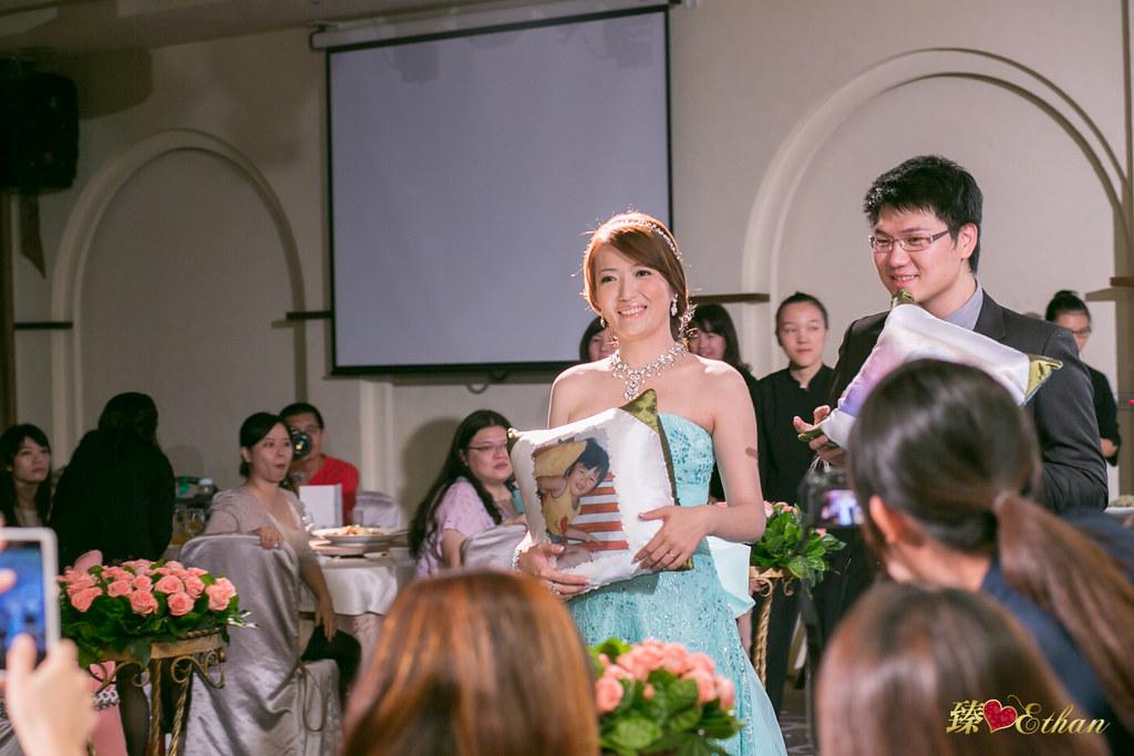 婚禮攝影,婚攝,晶華酒店 五股圓外圓,新北市婚攝,優質婚攝推薦,IMG-0111