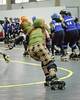 Charm City Roller Girls (Karol A Olson) Tags: rollerderby baltimore skates charmcityrollergirls ccrg nightterrors speedregime mar14 burnsarena