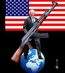 In Gun we trust 3