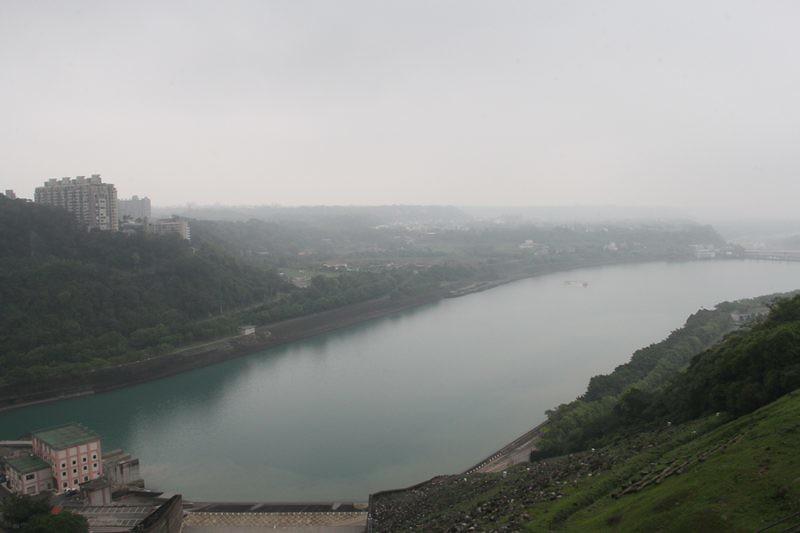 山景湖水岸 (70)