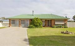 8 Buckland Court, Burrumbuttock NSW