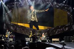The Rolling Stones | 2015.7.8 (brandondaartist) Tags: rock concert detroit rockband concertphotography rollingstones rockphotography therollingstones rockconcert classicrock mickjagger keithrichards charliewatts concertphoto ronniewood stonesdetroit rockphoto keefrichards zipcodetour brandonnagy brandondaartist brandonnagyartanddesign brandonnagyphotography brandonnagyartdesign