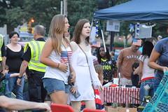 Independence Day 2015 (Wright1968) Tags: family college campus fun celebration universityofillinois urbana memorialstadium 4thofjuly independenceday staplescenter uofi champaignillinois fireworkscandids