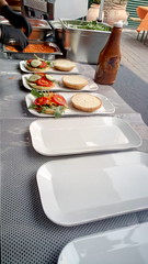 "HummerCatering #Eventcatering #Burger #Grill #BBQ #Catering #BergischGladbach #dessert http://goo.gl/Dpl32W • <a style=""font-size:0.8em;"" href=""http://www.flickr.com/photos/69233503@N08/19616958321/"" target=""_blank"">View on Flickr</a>"