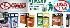slide 2 (javazindo) Tags: java clean tong dustbin bak distributor pabrik tempat sampah tempatsampah