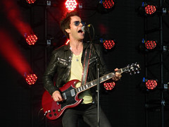 Stereophonics (emma_blair7) Tags: park music festival t outdoor stereophonics the in titp 2013