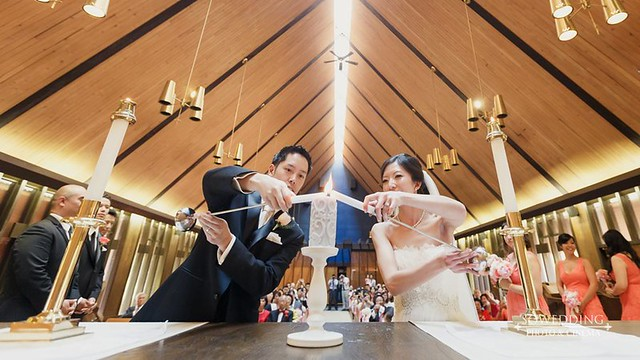 ACCasey&Nicholas-wedding-HL-SD-0096