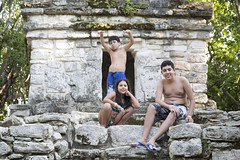 _U1A5899 (Fabiosantos25) Tags: mexico férias vacation ef24105f4is ef24105mm canon24105mmf4 5dmkiii eos5dmkiii canon 5d mkiii