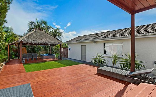 15 Alfred Street, Long Jetty NSW 2261