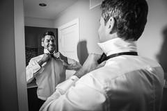 Caroline_Eric_LaV_015.jpg (MaryseCreation) Tags: planner planification 20160903 mariage carolineeric montreal lavimage wedding creationsmarysenoel 2016