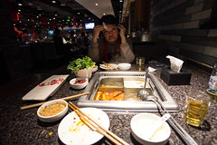 IMG_8090.jpg (Lea-Kim) Tags: 北京 voyage beijing pékin chine peking travel china