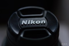 Nikon (nadiaanaluzlamagni) Tags: nikon photonikon photo nikonphoto lovenikon macro phnikon nicepic nikonlove ph black negro