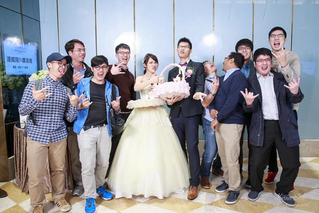 新竹晶宴婚攝-婚宴-婚禮紀錄_024