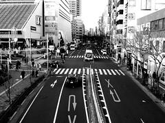 IMGP5341 (digitalbear) Tags: pentax q7 01 standard prime 85mm f19 nakano tokyo japan fujiya camera