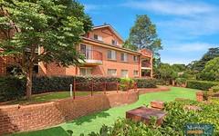 22/19-21 Sherwin Avenue, Castle Hill NSW