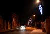 Guilherand-Granges, illuminations 2016 (EclairagePublic.eu) Tags: guilherandgranges guilherand granges valence rhonealpes rhône rhônealpes église eglise weef flux lighting décorations noel christmas xmas lumière light guirlande guirlandes lumineux noël natale ville rue éclairage éclairagepublic led étoiles flocons motif décours illum illumination illuminations deco sapin smart cities lampadaire candélabre lampe ampoule conception design réveillon nuit nocturne garland décoration streetlight ace afe iald comète blachere blachèreillumination blachère