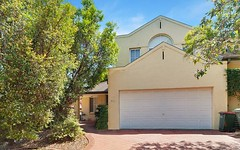 10/3-5 Honiton Avenue East, Carlingford NSW